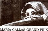 38th International Maria Callas Grand Prix